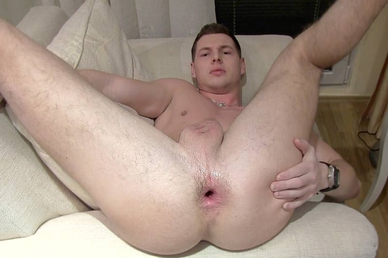 fucks-friend-anal-boys-asshole-wreching-dirty