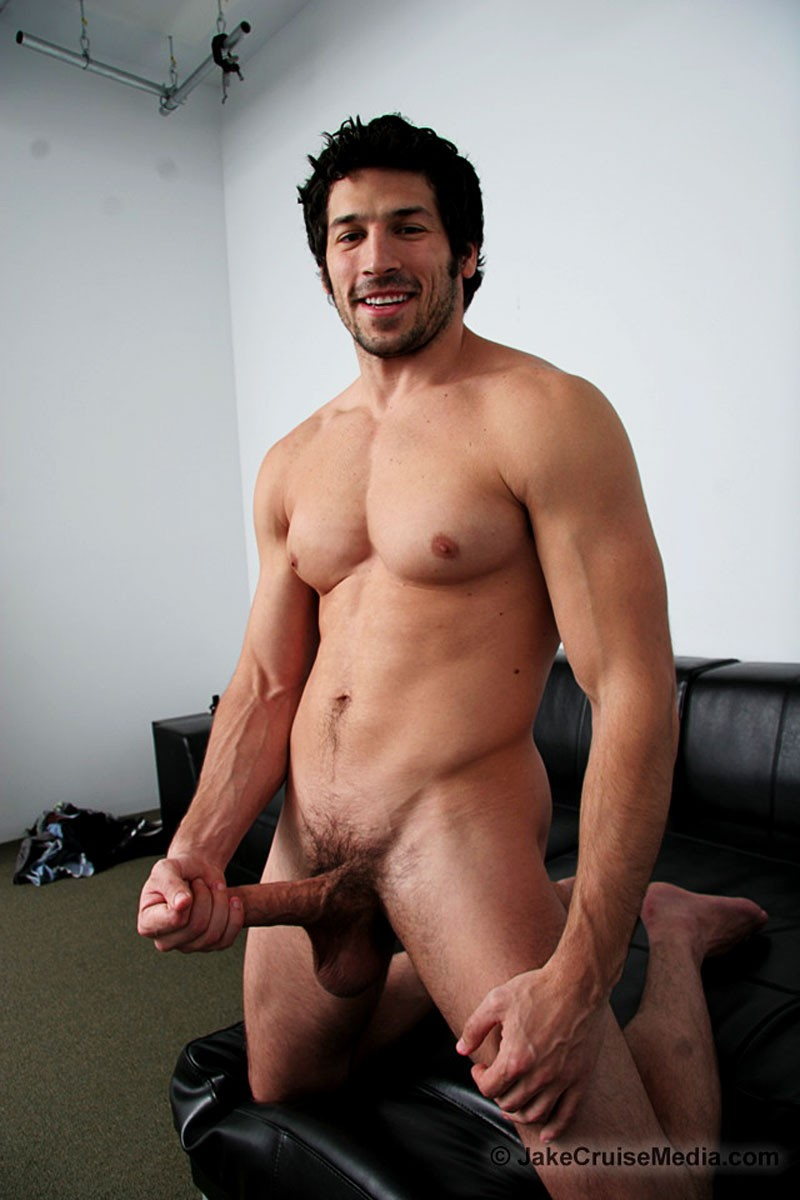Porn Leo Giamani leo giamani solo from cocksure men at justusboys - gallery 35746