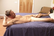 Clifton from Sean Cody