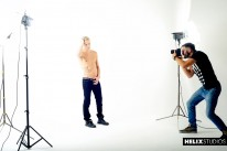 The Photographer from Helix Studios
