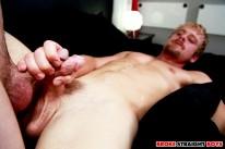 Skyler Fucks Tate from Broke Straight Boys