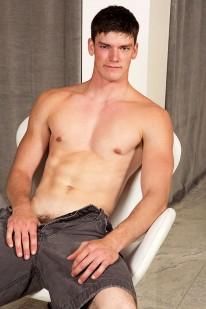Prescott from Sean Cody