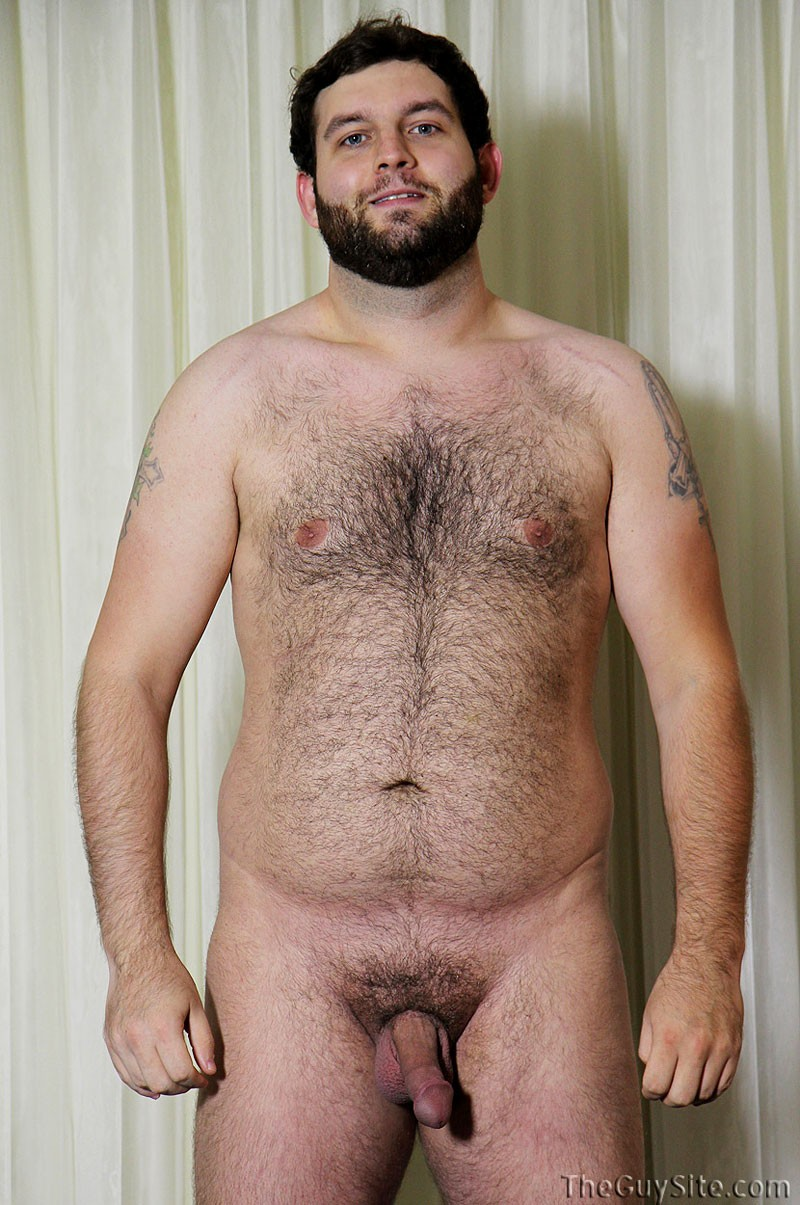 adult fat guy gay sites