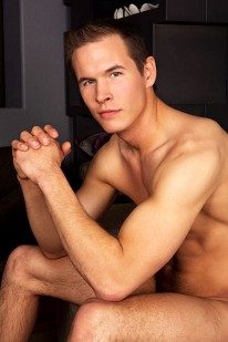 Dan Solo from Sean Cody