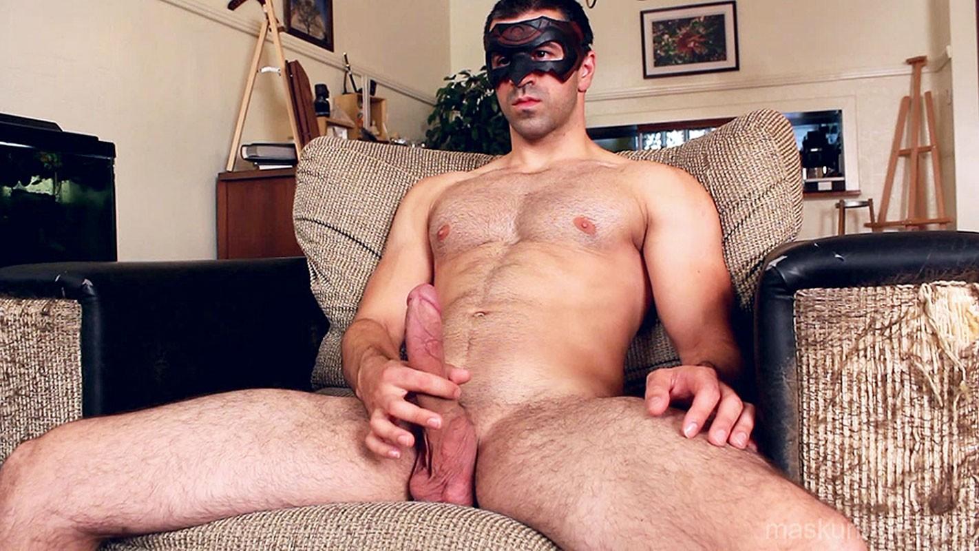 male-masturbation-hot-gay-list-jungle-girls-anal-sex-images