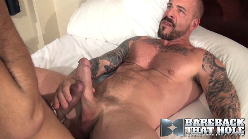 Hardcore gay in jeans movietures first time 2