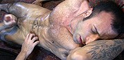 Causa 463 Sesso from Club Amateur Usa