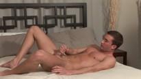 Freddie from Sean Cody