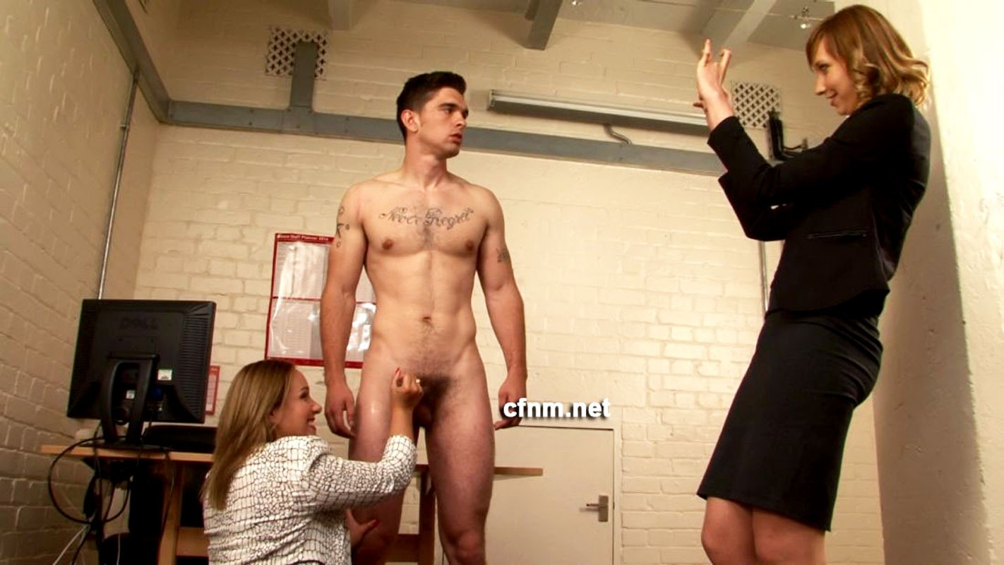 teacher-forced-to-be-nude-in-school-stories