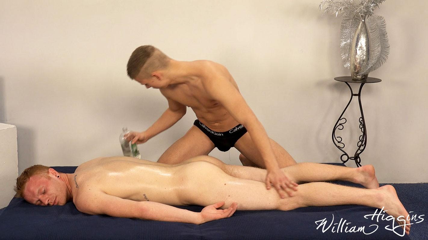 gey-massazhist-vizvat