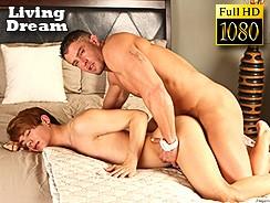 Living Dream from Cody Cummings