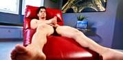 Stefan from Next Door Male