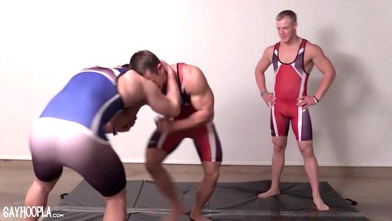 Hayden panettiere ass porn