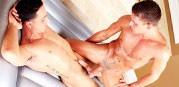 Nuru Massage from Next Door Buddies