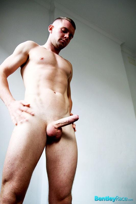 Scottish male porn stars