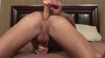 Terry from Sean Cody