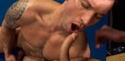 Marek And Rado Raw from William Higgins