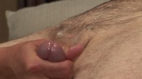 Blowing Rex from Sean Cody