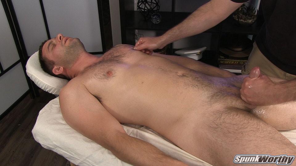 spank big ass japanese gay porn