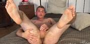 Martin Rezac Erotic Solo from William Higgins