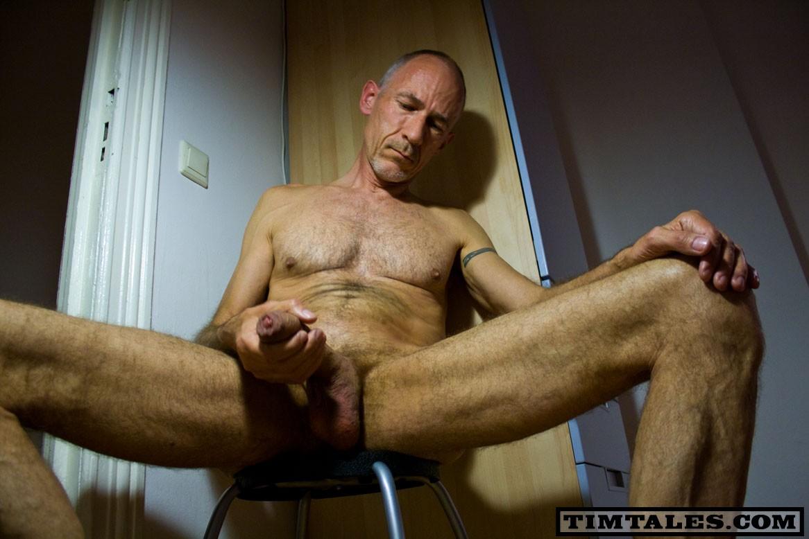 Big Dick Daddy
