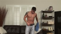 Tommy from Sean Cody