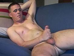 Darian from Spunk Worthy