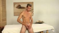 Tom Radlei Erotic from William Higgins