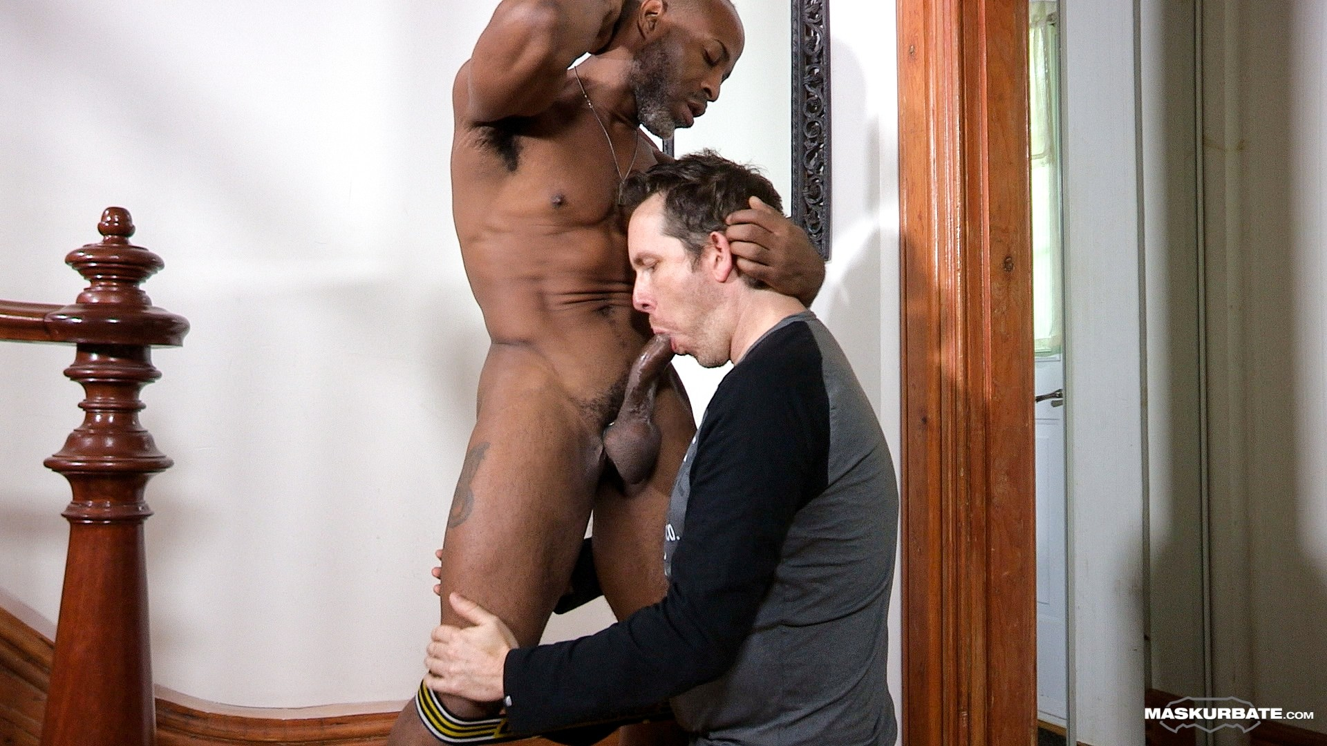 twink painful anal ride xxx