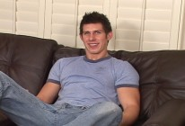 Mitchell from Sean Cody
