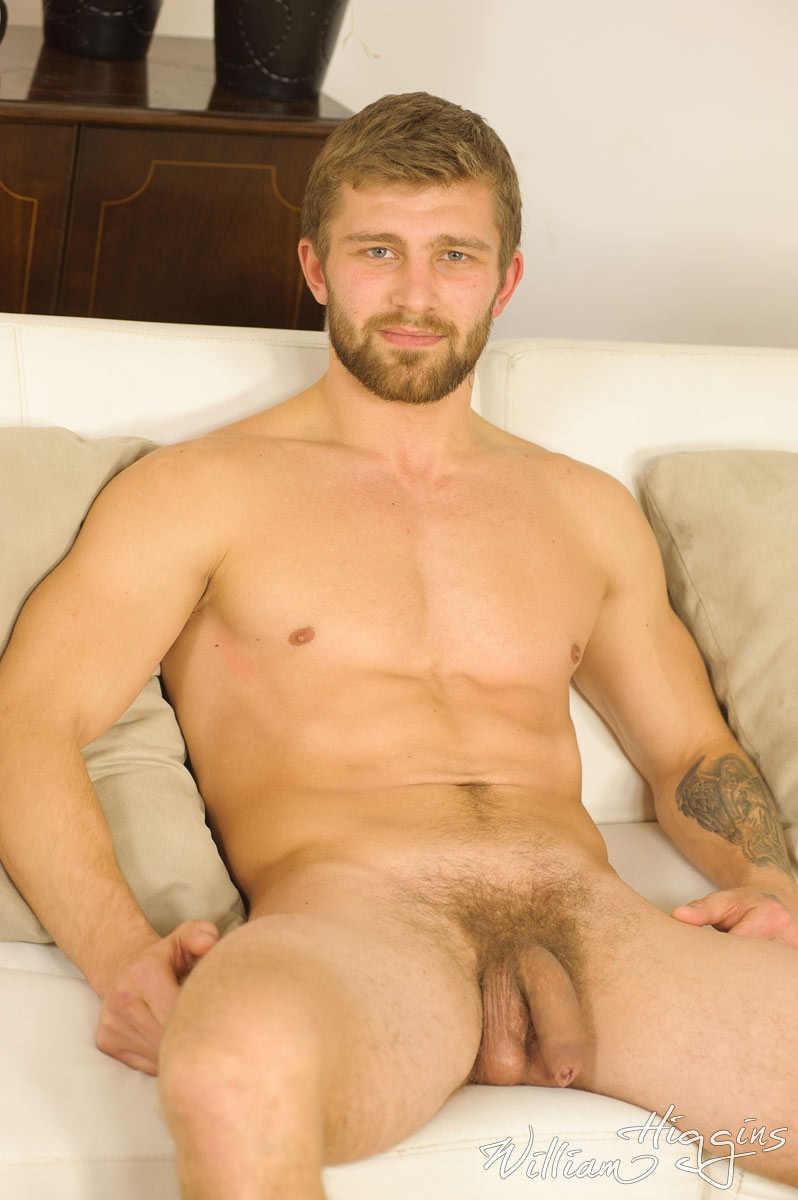 Bears and boys gay twink movies and gay 8