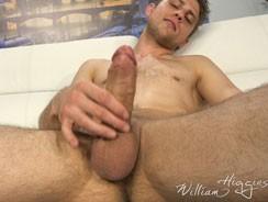 Ivan Oleg Eotic Solo from William Higgins