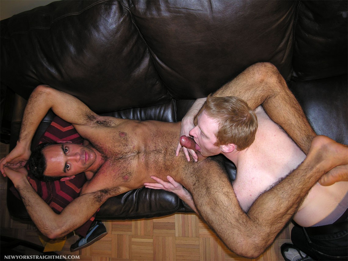 Amateur gay movie gallery hot twinks of 2