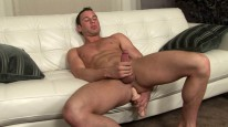 Hudson from Sean Cody