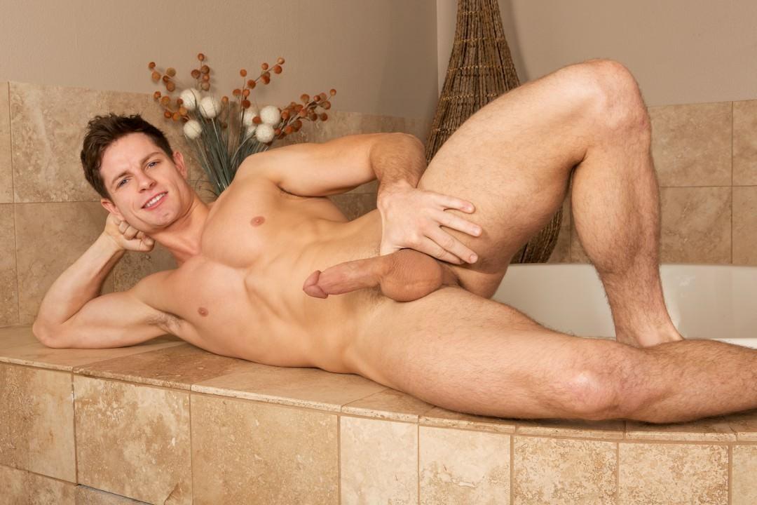 Sean Cody Gay porno videoita