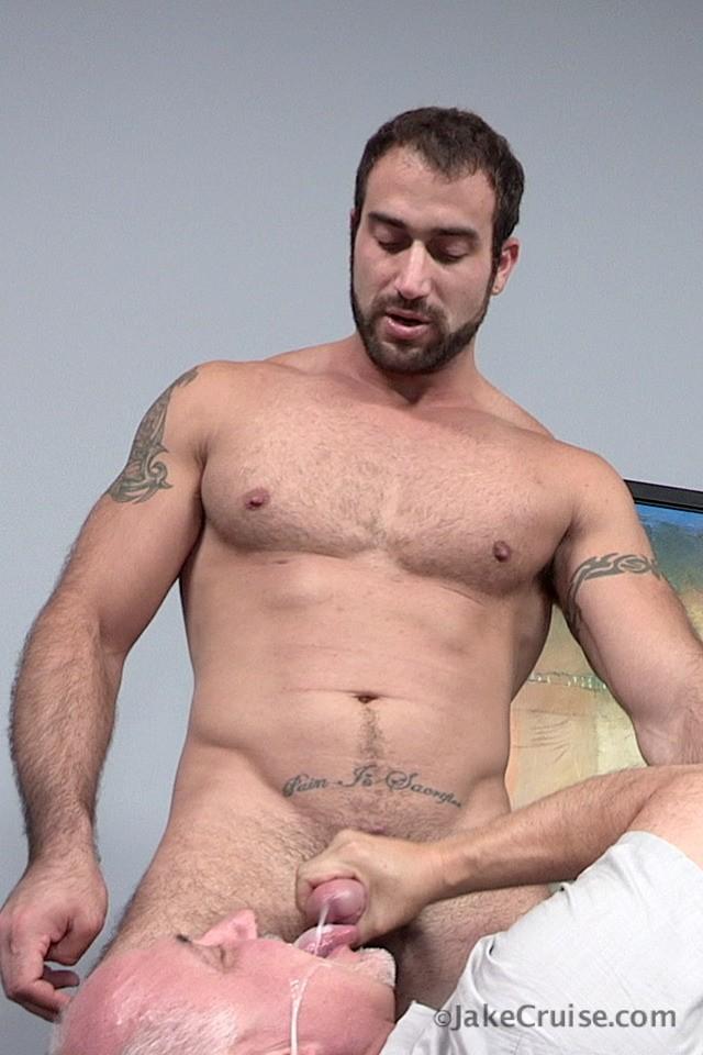 Spencer Reed Gay Porn