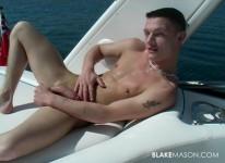 Kai from Blake Mason