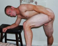 Ian Dawes Busts A Nut from College Dudes