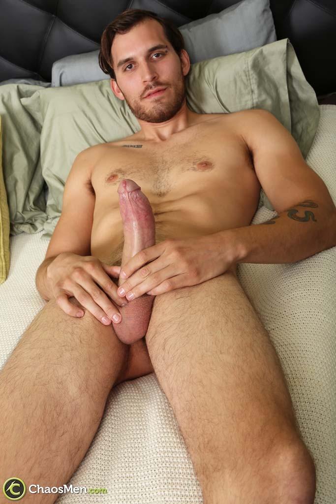 Male cock gay nude dude hung cock gay