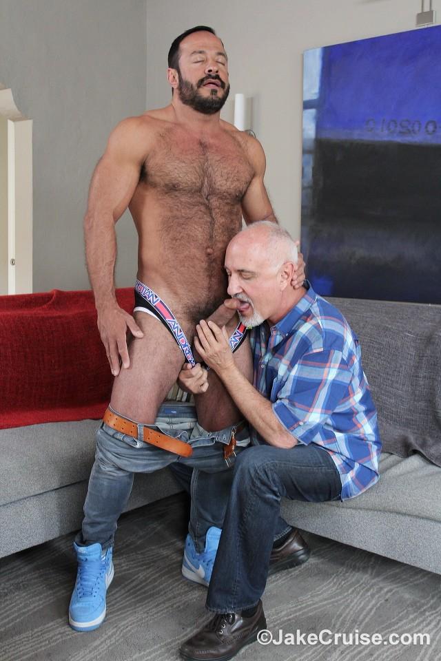 Vinnie Stefano Porn
