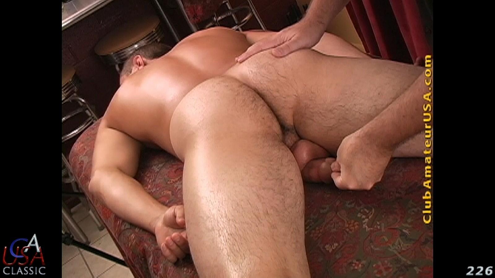 extreme toy sex hole b 01
