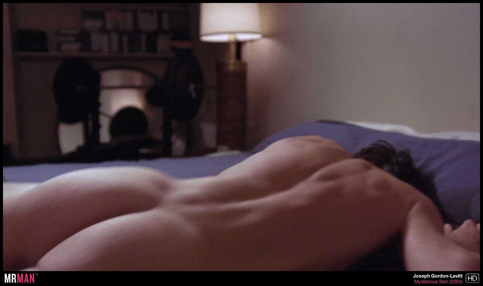 Women having hot sex naked