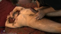 Fitz Part 2 from Club Amateur Usa