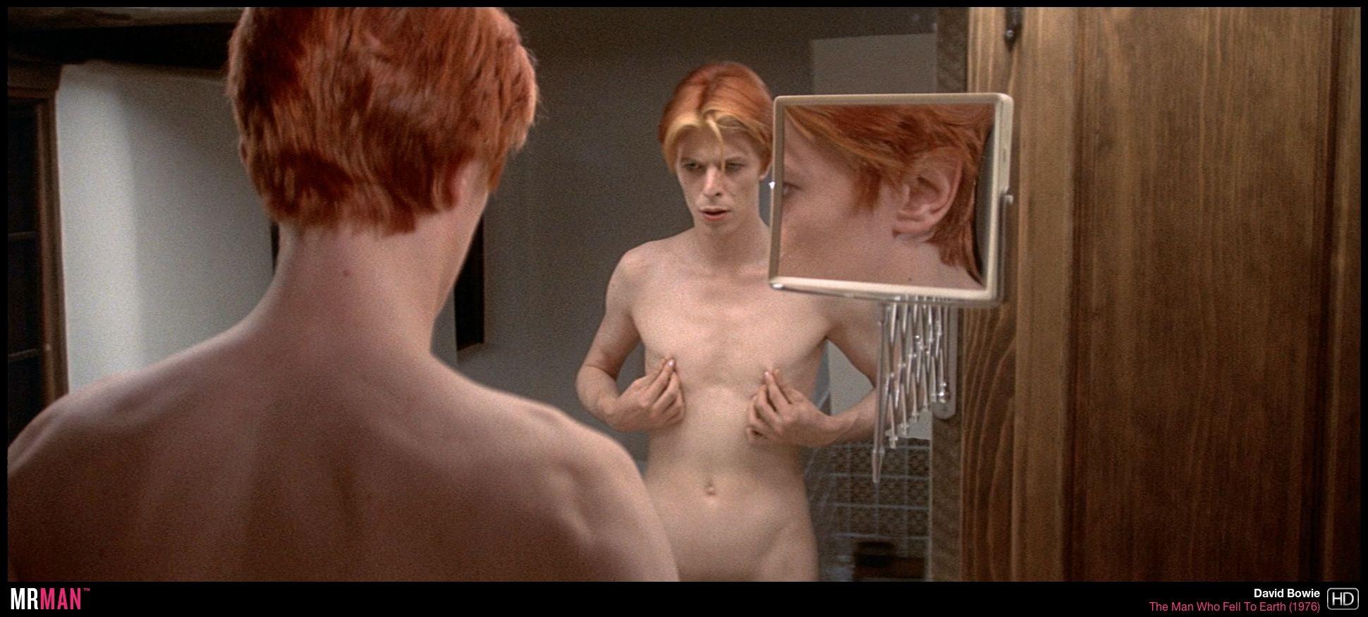 Nudes Of Male Celebrities