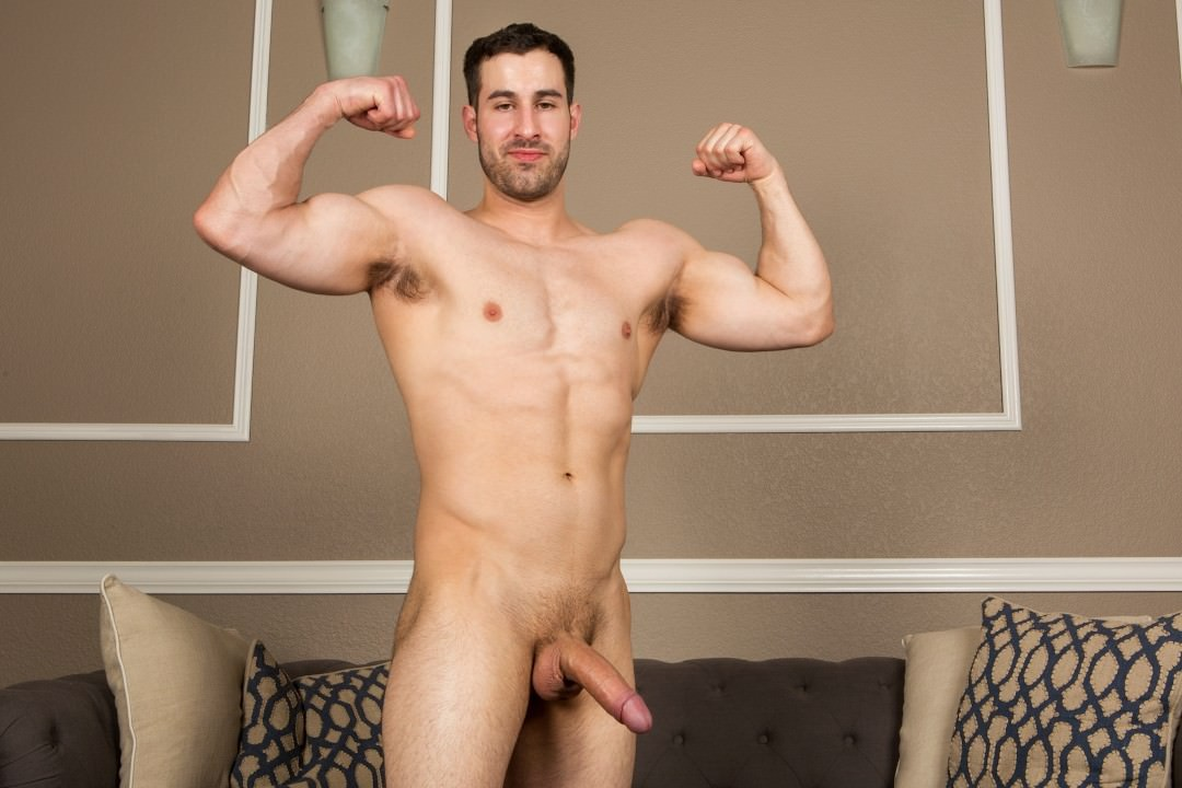 Free sean cody account