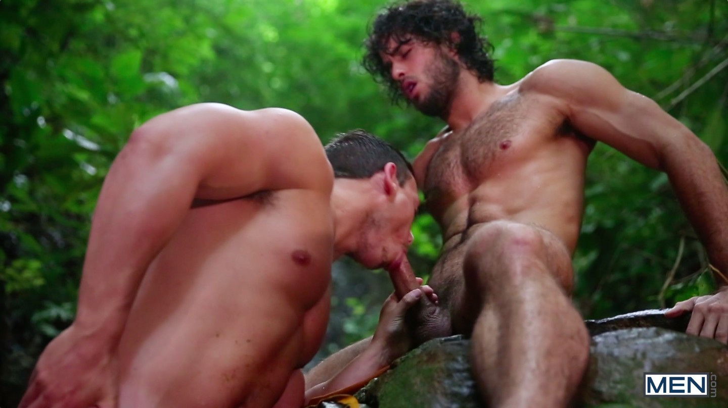 gey-tarzan-video