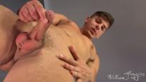 Martin Gajda Erotic Solo from William Higgins