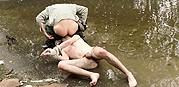 Deep Water from Gay War Games