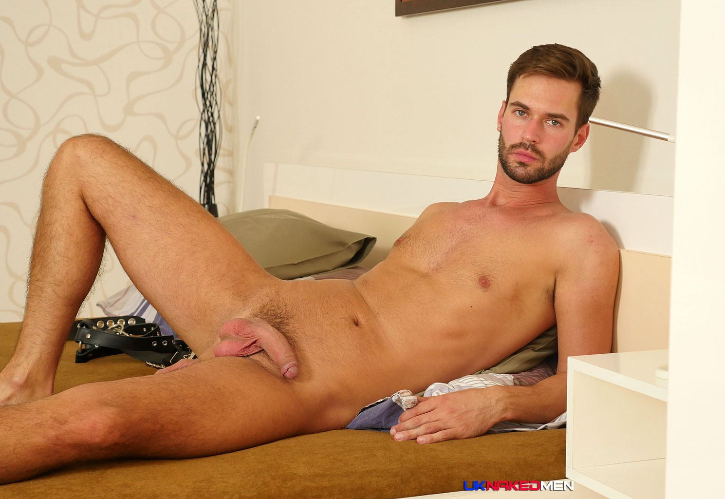 Hot young naked males-9145