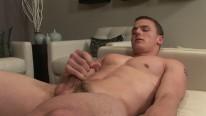 Danny from Sean Cody